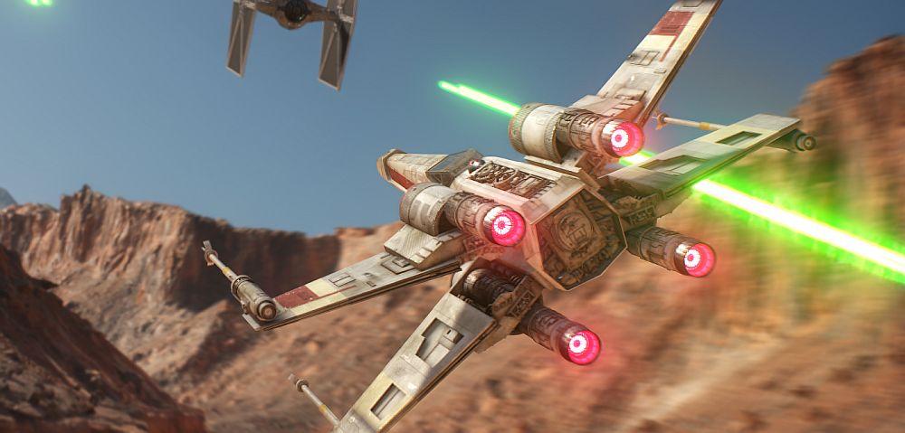 star_wars_battlefront_header_05