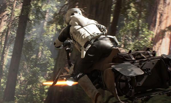 star_wars_battlefront_header_06