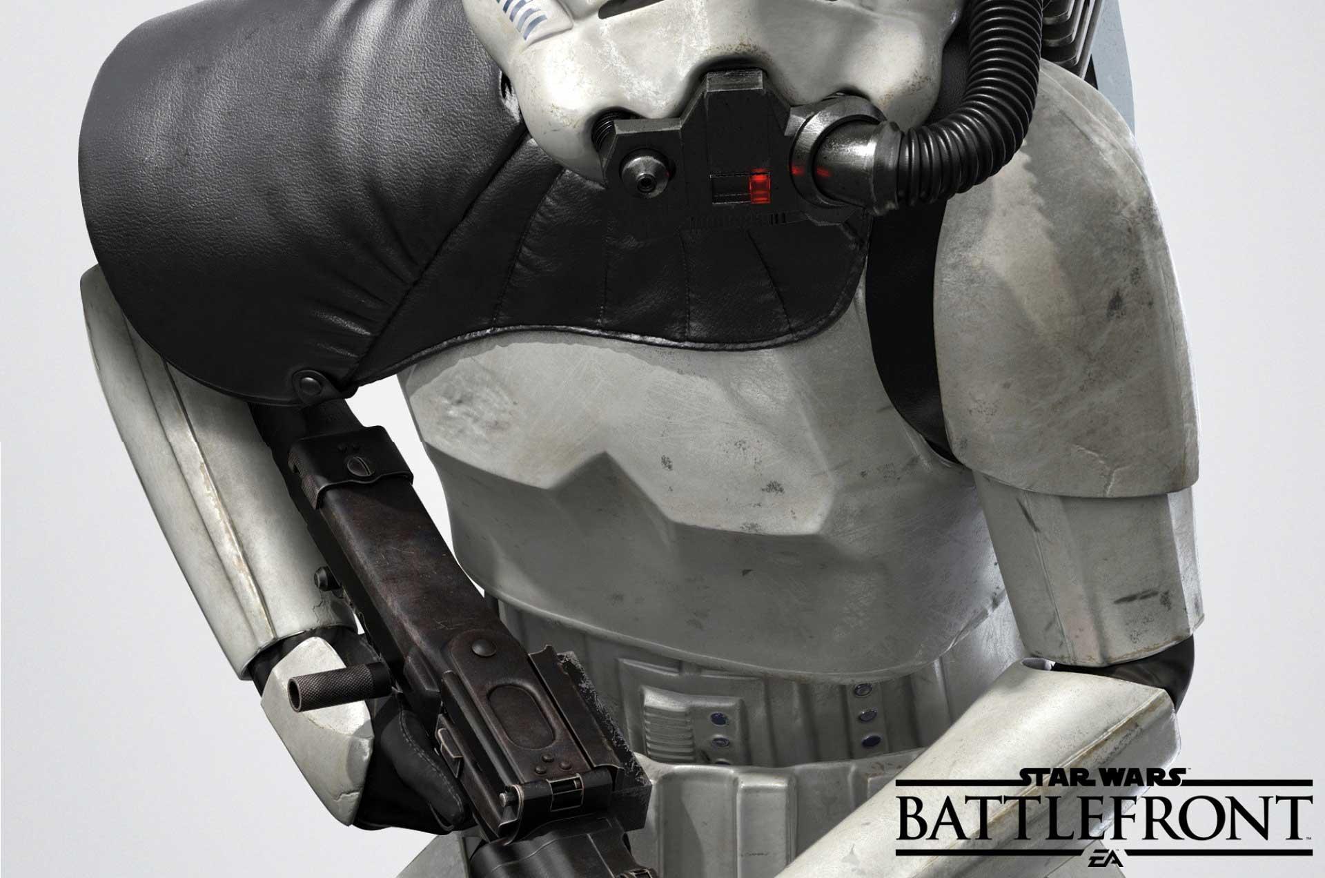 star_wars_battlefront_teaser_image