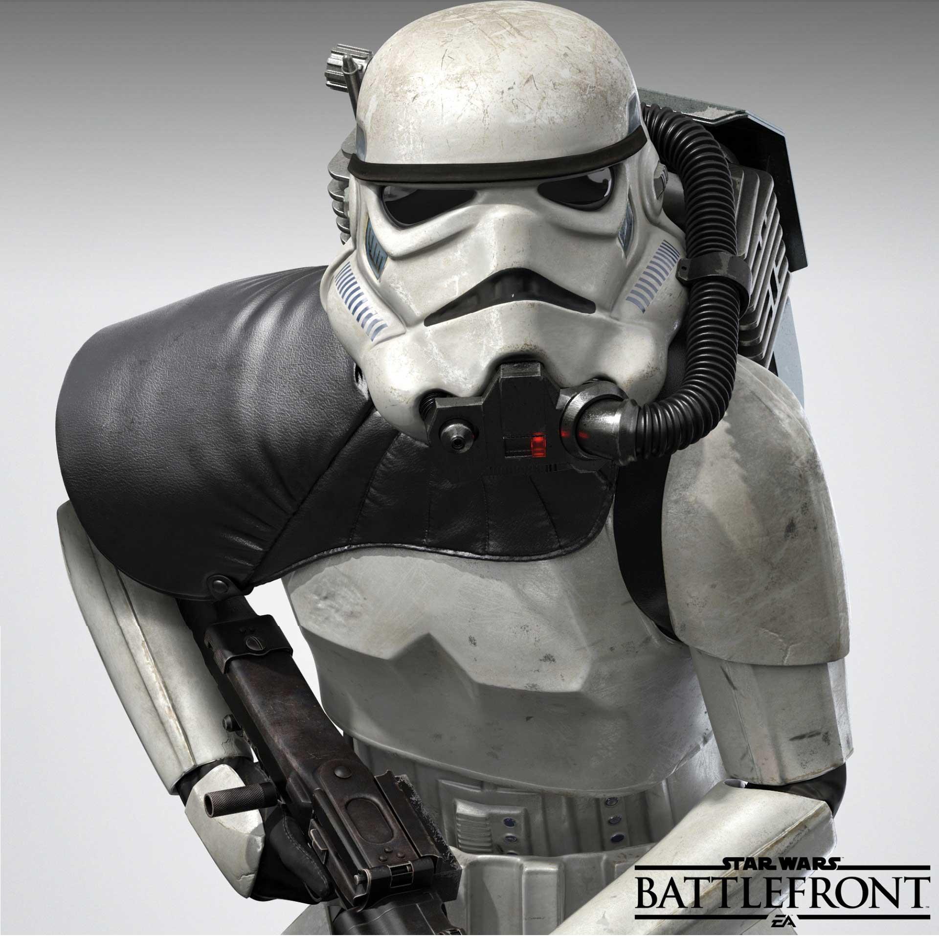 star_wars_battlefront_teaser_image_complete
