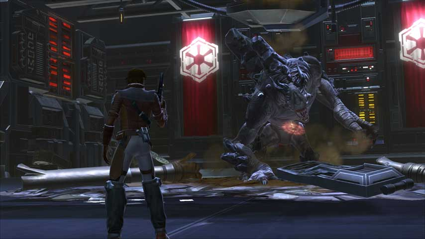 star_wars_the_old_republic_rise_of_the_emperor_3