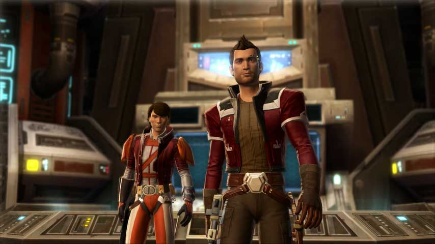 star_wars_the_old_republic_rise_of_the_emperor_6