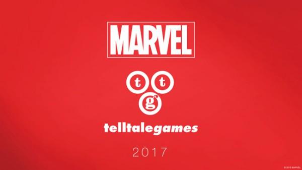 telltale_marvel_announcement