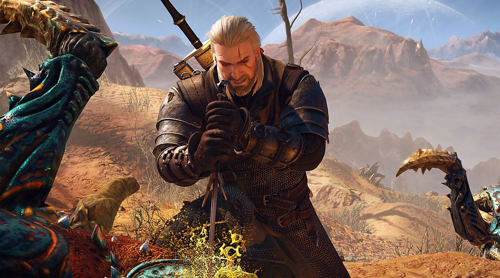 the_witcher_3_wild_hunt_new_header