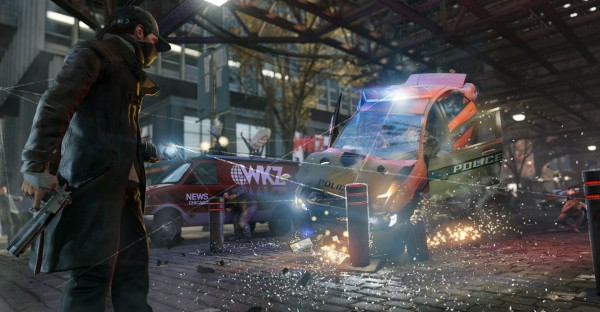 watch_dogs_