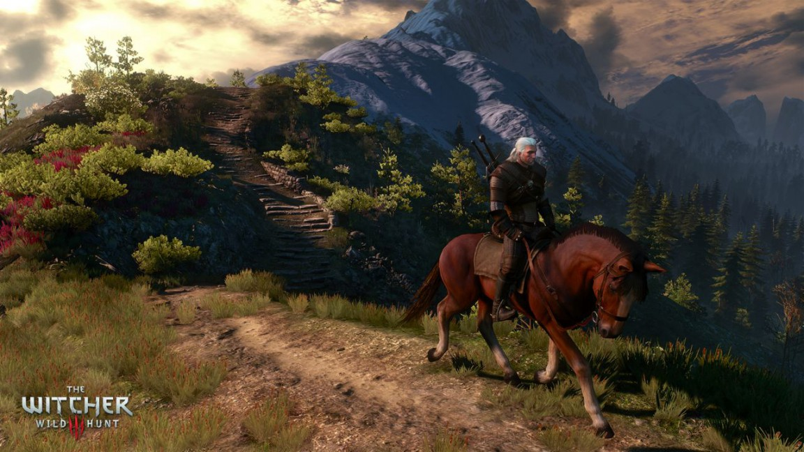 witcher_3_wild_hunt (2)