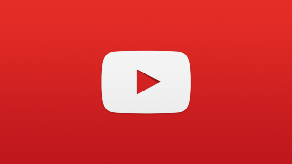 youtube_flat_red