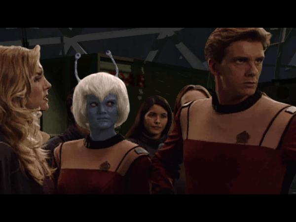 3.starfleet academy