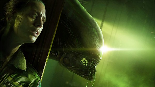 Alien-Isolation-vr