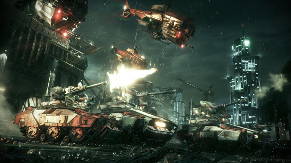 batman_arkham_knight_screen_4