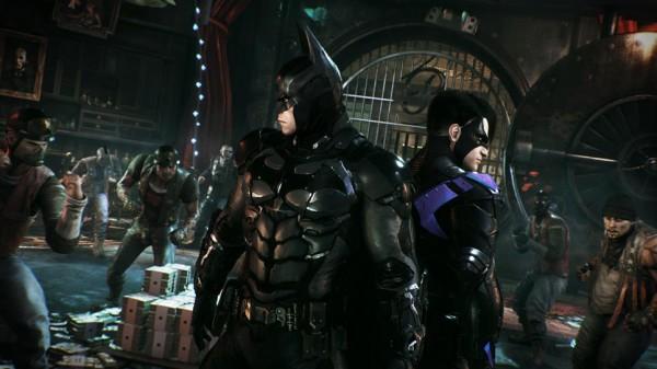 batman_arkham_knight_screen_3