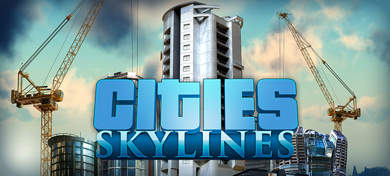 Cities: Skylines gets surprise release on Switch