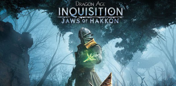 DragonAgeInquisition_DLC_JawsOfHakkon
