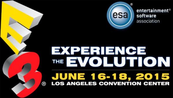 E32015-logo