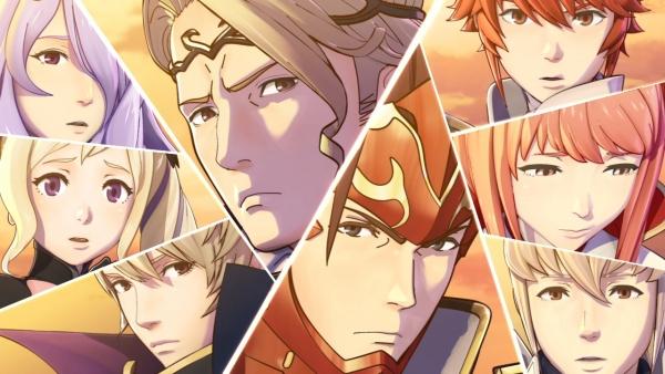 Fire-Emblem-If