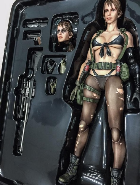 MGS_quiet_figure1
