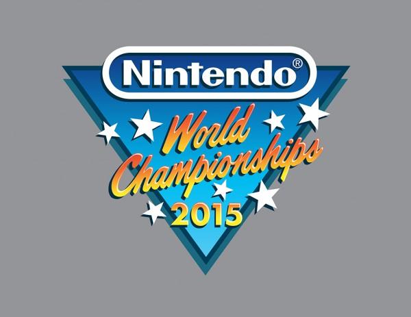 nintendo_world_championship_1