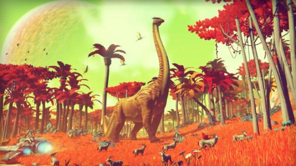 No-Man-s-Sky-Dino-658x370-f4b7392baf1d4712