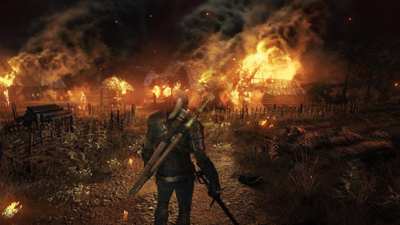 The_Witcher_3_Screenshots_2013