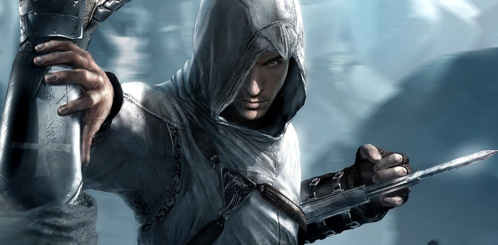 Assassin S Creed Actor Michael Fassbender Confirms Film Production