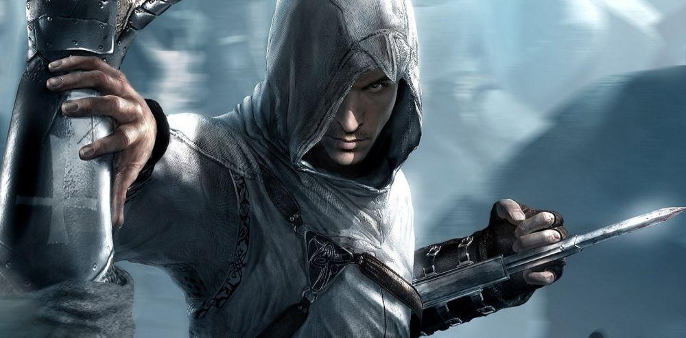 assassins_creed_altair _desmond
