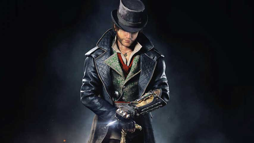 assassins_creed_syndicate_1