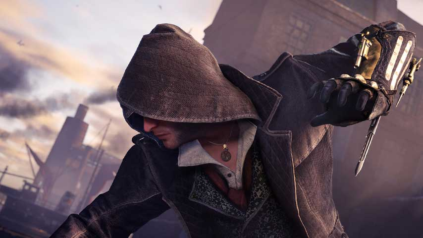 assassins_creed_syndicate_3