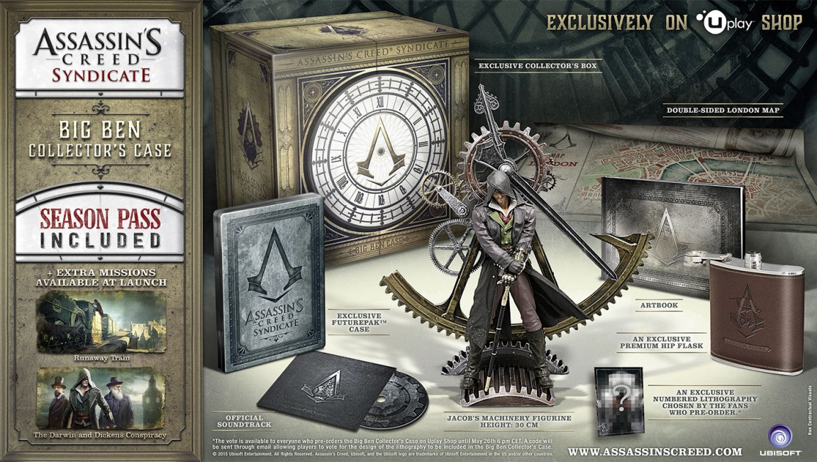 assassins_creed_syndicate_big_ben_edition_1