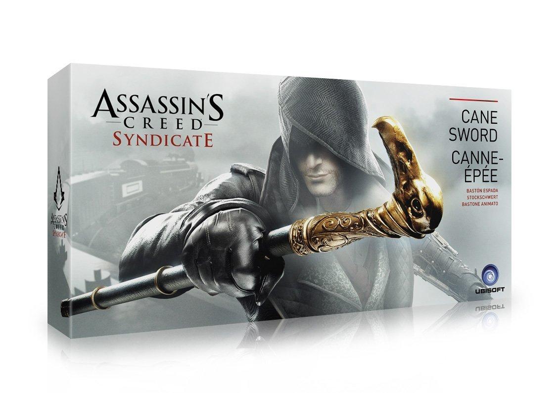assassins_creed_syndicate_cane_sword_replica