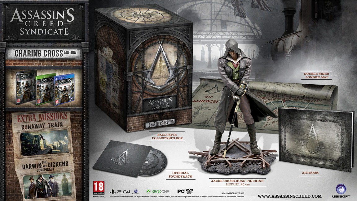 assassins_creed_syndicate_charing_cross_edition_1