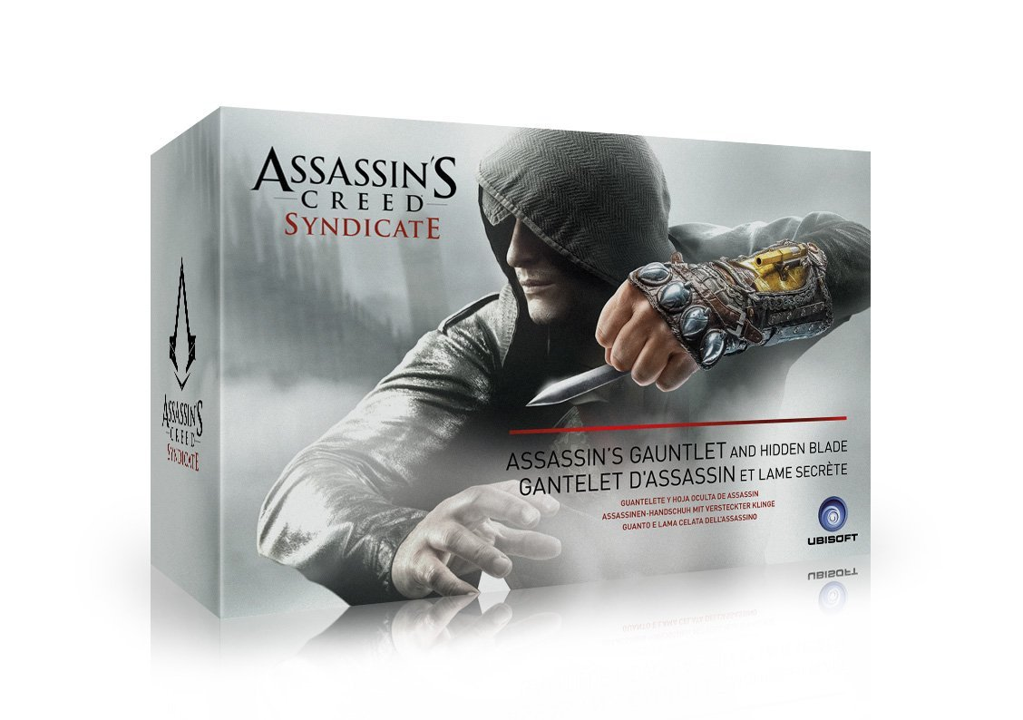 assassins_creed_syndicate_gauntlet_with_blade_replica