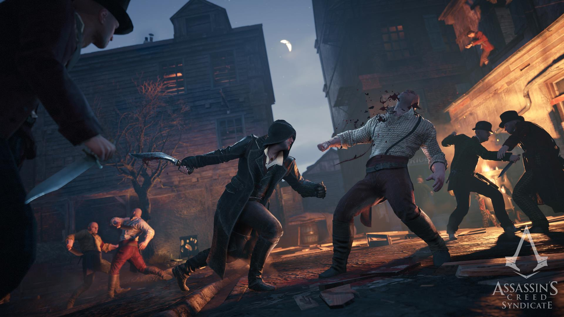 assassins_creed_syndicate_reveal_screen_2