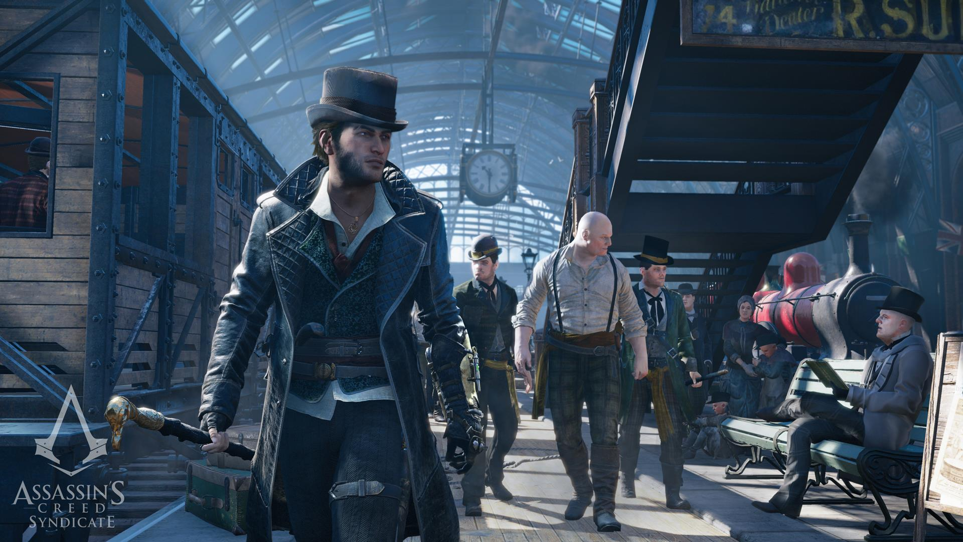 assassins_creed_syndicate_reveal_screen_3