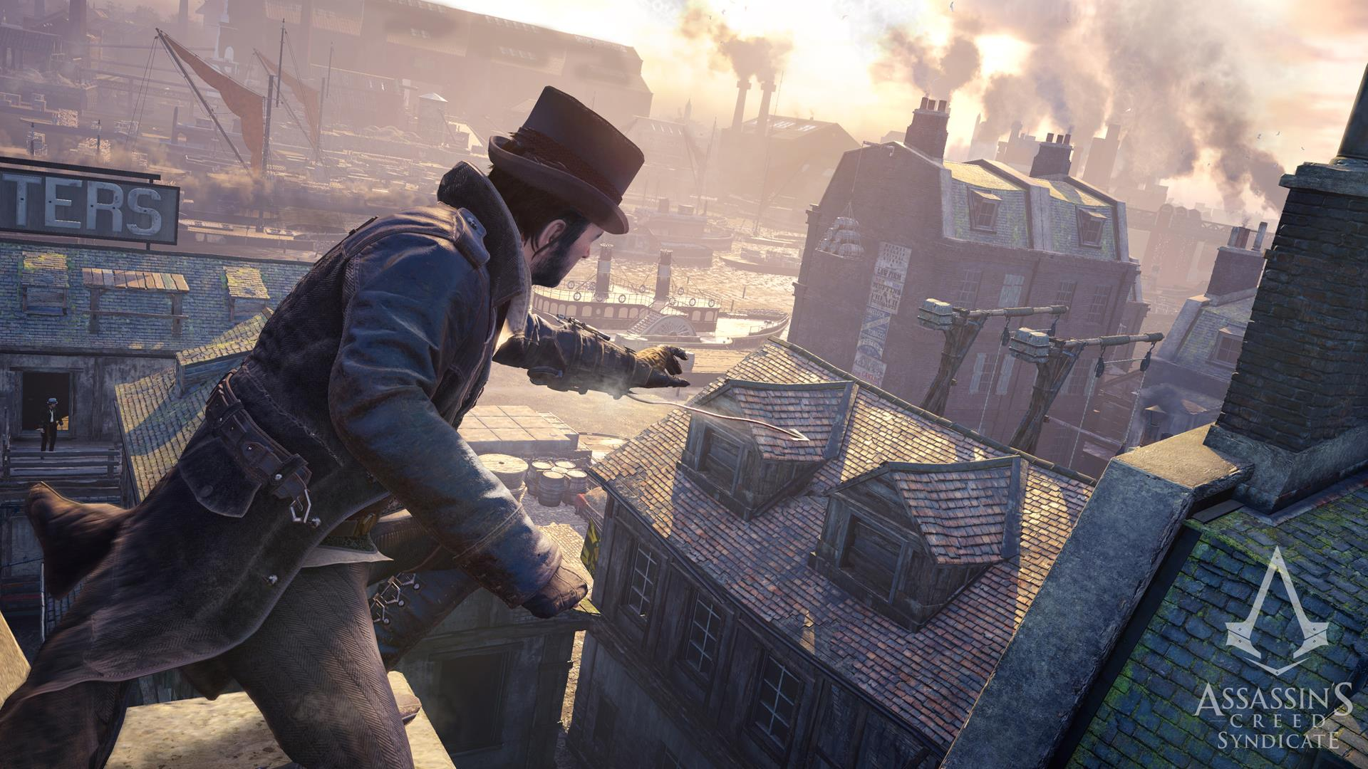 assassins_creed_syndicate_reveal_screen_5