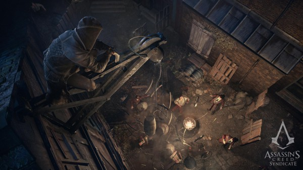 assassins_creed_syndicate_reveal_screen_7