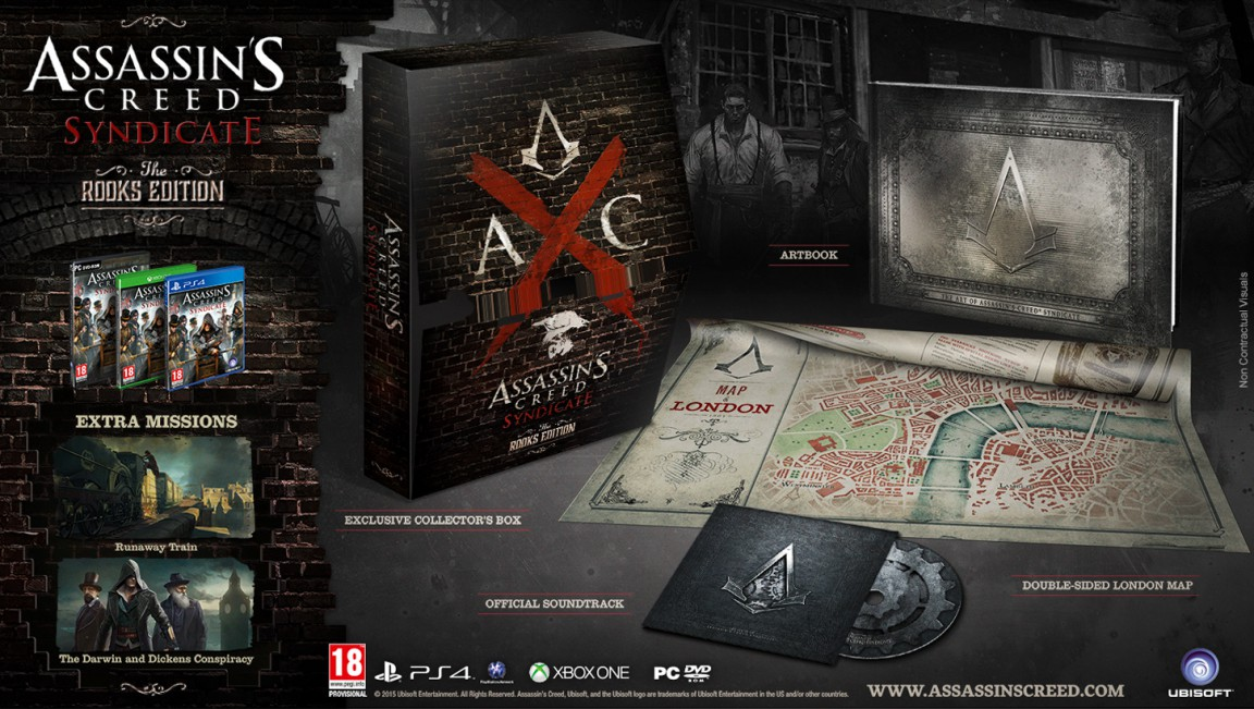 assassins_creed_syndicate_rooks_edition_1