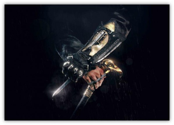 assassins_creed_teaser