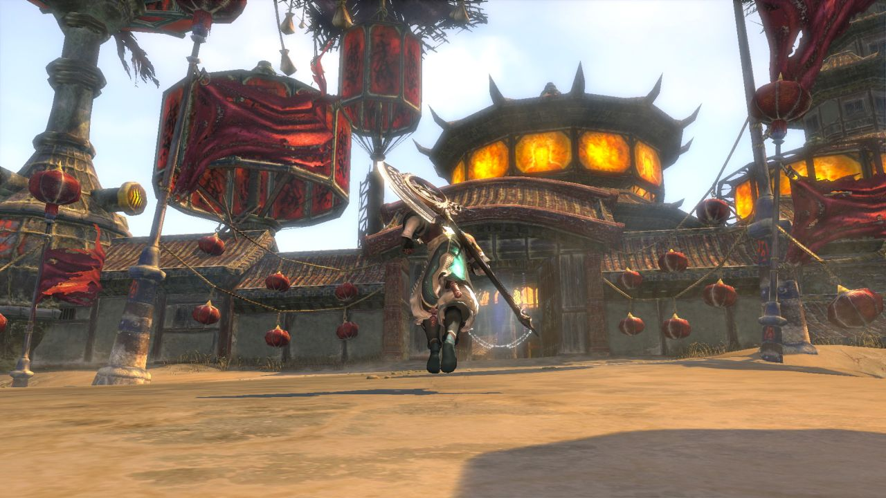 blade_and_soul (10)
