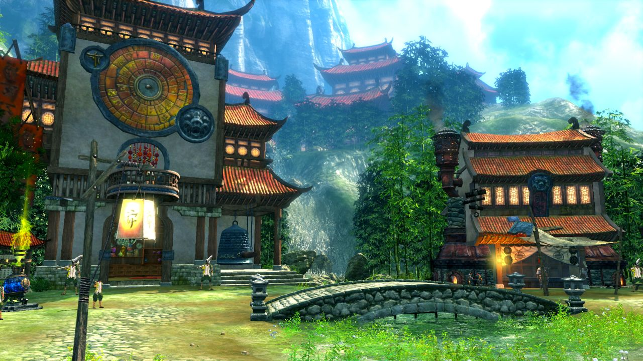 blade_and_soul (3)
