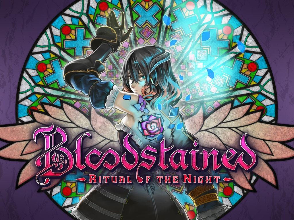 bloodstained_ritual_of_the_night_header_1