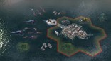 civilization_beyond_earth_rising_tide_3