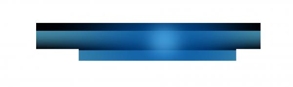 civilization_beyond_earth_rising_tide_logo