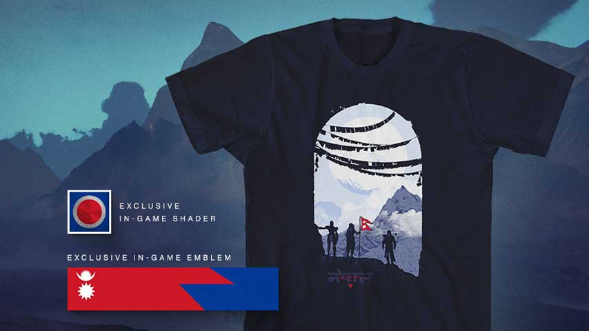 destiny_nepal_earthquake_shirt