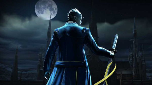 devil_may-cry_4_special_edition_vergil