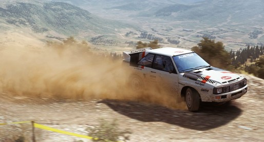 dirtrally-