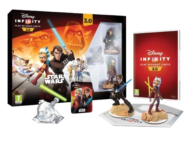 disney_infinity_3-0_star_wars