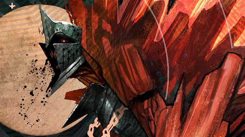 dragon_age_art