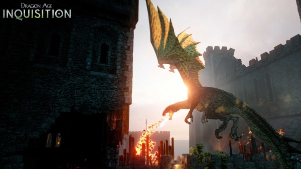 dragon_age_inquisition_dragonslayer_1