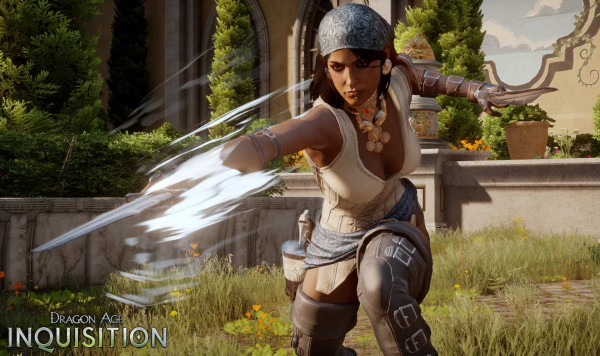 dragon_age_inquisition_dragonslayer_2