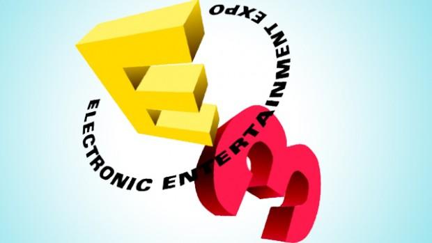 e3_logo_generic